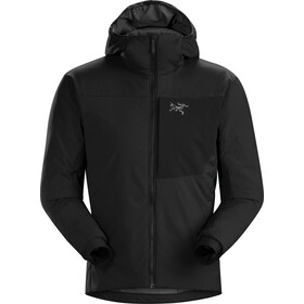 Arc'teryx Proton LT Hoody Men black